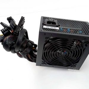 a2100 power supply