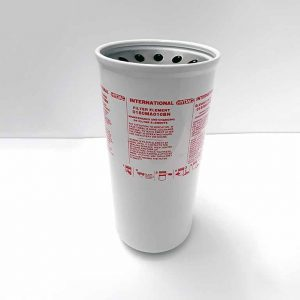 Hydac filter element